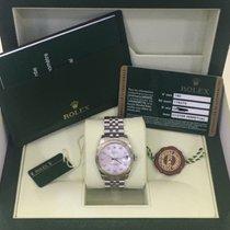 Rolex Lady-Datejust 178274 2012 occasion