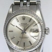 Rolex Datejust 1603 1960 occasion