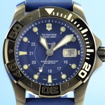 Victorinox Swiss Army Dive Master 500 241425 usados
