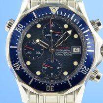 Omega Seamaster Diver 300 M 22258000 occasion