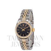 Rolex 6619 1967 occasion