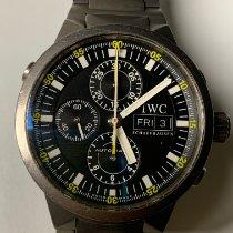 IWC GST IW3715 2004 folosit