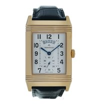Jaeger-LeCoultre 3742420 2009 occasion