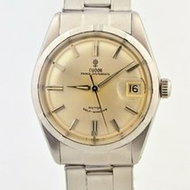 Tudor Prince Oysterdate 7966 pre-owned