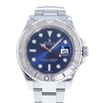 Rolex Yacht-Master 40 116622 2010 occasion