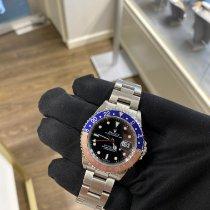 Rolex GMT-Master II 16710 2001 tweedehands