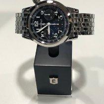Eberhard & Co. Tazio Nuvolari 31068 CAD 2020 nouveau