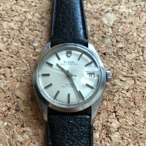 Tudor Prince Oysterdate 908942 1980 pre-owned