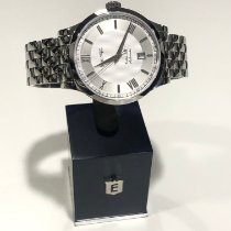 Eberhard & Co. Extra-Fort 41029 2020 new