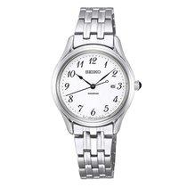 Seiko Neo Classic Sur647p1 Women's Watch voor 116 € te koop