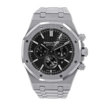Audemars Piguet Steel 41mm Automatic 26320ST.OO.1220ST.01 pre-owned United States of America, New York, New York