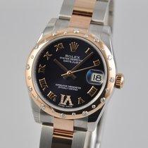 Rolex 178341 Acero y oro 2019 Lady-Datejust 31mm nuevo