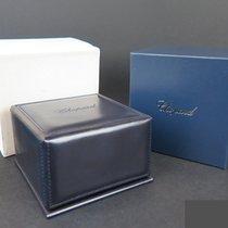 Chopard Příslušenství Pánské hodinky/Unisex 217621295
