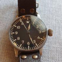 A. Lange & Söhne Fl 23883 1940 rabljen