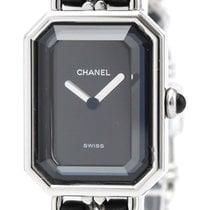 Chanel Première H0451 occasion