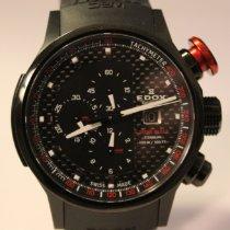 Edox 30001 2011 pre-owned