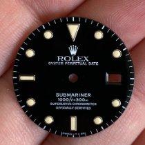 Rolex Submariner Singer 1985 usato