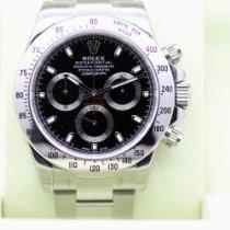 Rolex Daytona 116520 2012 nouveau