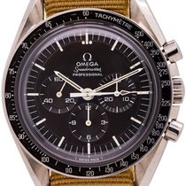 Omega Speedmaster Professional Moonwatch 145.022-69 1969 occasion