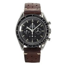 Omega Speedmaster Professional Moonwatch 145.012 occasion