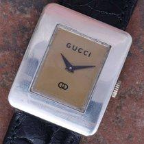 Gucci 1970 usados