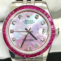 Rolex Lady-Datejust 178240 gebraucht
