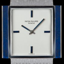 Patek Philippe Gondolo 3578-001 pre-owned