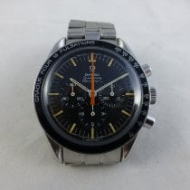 Omega Speedmaster Professional Moonwatch Ref. 145.012-67 1967 pre-owned