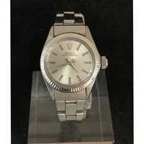 Rolex Oyster Perpetual 26 6719 1975 usados