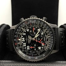Breitling Navitimer Cosmonaute MB0210B6/BC79 2015 occasion