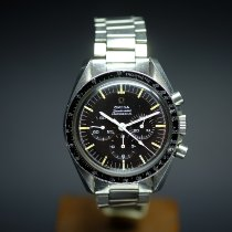 Omega Speedmaster Professional Moonwatch 145.012 1967 usados