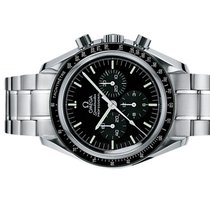 Omega Speedmaster Professional Moonwatch 145.0022 2000 pre-owned
