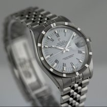 Rolex Oyster Perpetual Date 15010 1991 usato
