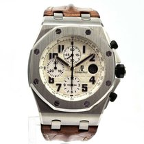 Audemars Piguet Royal Oak Offshore Chronograph 26170ST.OO.D091CR.01 tweedehands