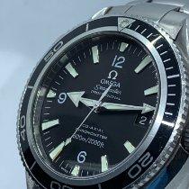 Omega Seamaster Planet Ocean 168.1651 2008 usados