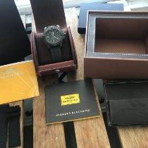 Breitling Avenger Blackbird 44 new Automatic Watch with original box Breitling avenger blackbird auto men's V1731110-BD74GCVT