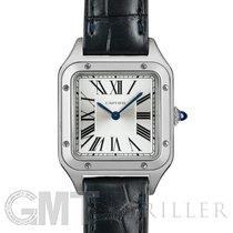 Cartier WSSA0023 Ottimo 38mm Quarzo