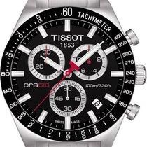 Tissot PRS 516 T044.430.15.656.55 nov