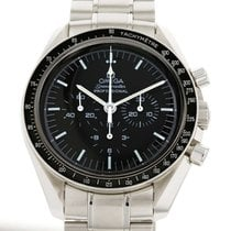 Omega Speedmaster Professional Moonwatch 3570.50.00 2005 usados