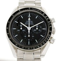 Omega Speedmaster Professional Moonwatch 3570.50.00 2005 brukt