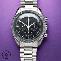 歐米茄 Speedmaster Professional Moonwatch 145022 1969 二手