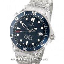 Omega Seamaster Diver 300 M 2531.80.00 occasion
