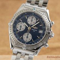 Breitling Chronomat A13050 rabljen