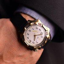 보스토크 스틸 43mm 수동감기 Military Russian Wristwatch 중고시계