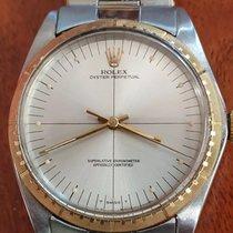 Rolex 6582 1967 gebraucht