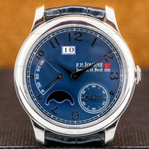 F.P.Journe Octa 34549 2015 pre-owned