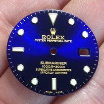 Rolex Submariner Singer 2000 occasion