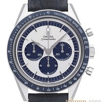 Omega Speedmaster Professional Moonwatch new 2020 Manual winding Chronograph Watch with original box and original papers 311.33.40.30.02.001