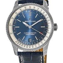 Breitling Navitimer A17325211C1P1 nieuw