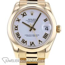 Rolex Lady-Datejust 178248 2011